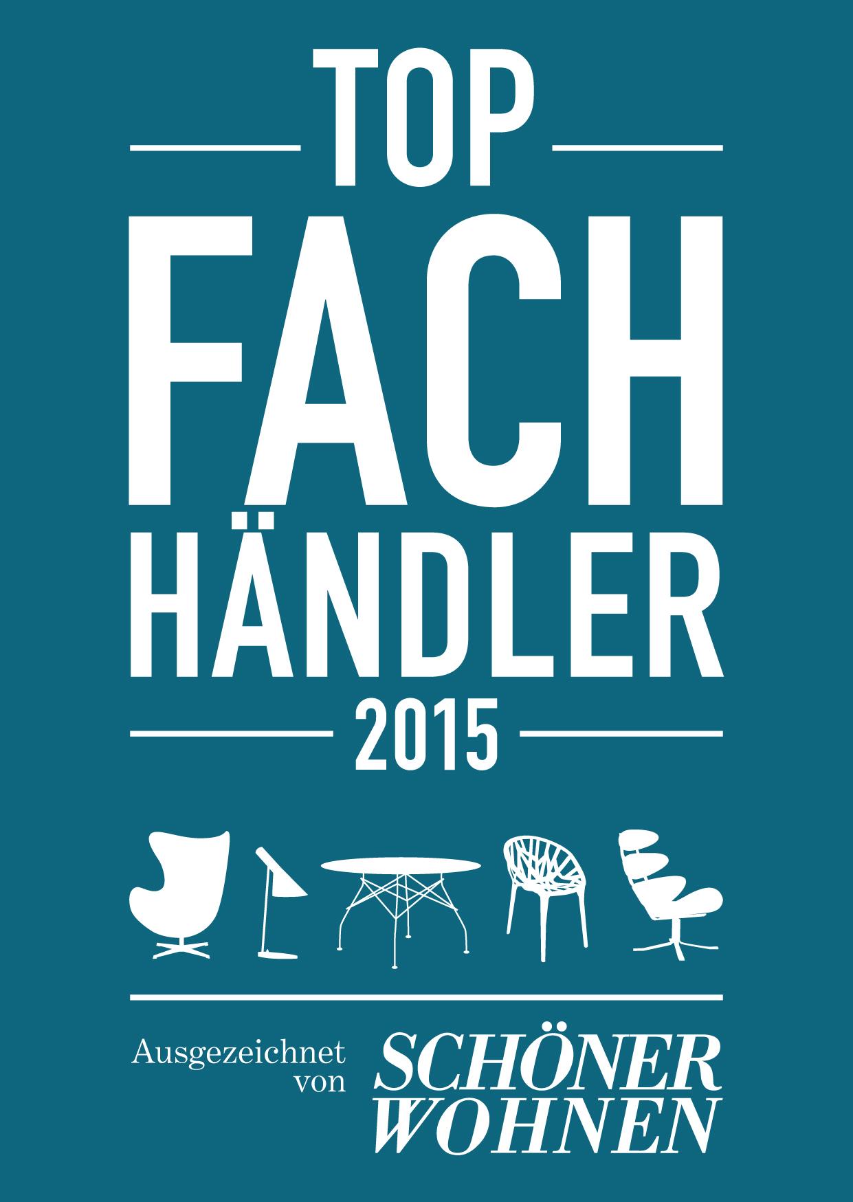 Top-Fachhändler_2015_CS6.indd