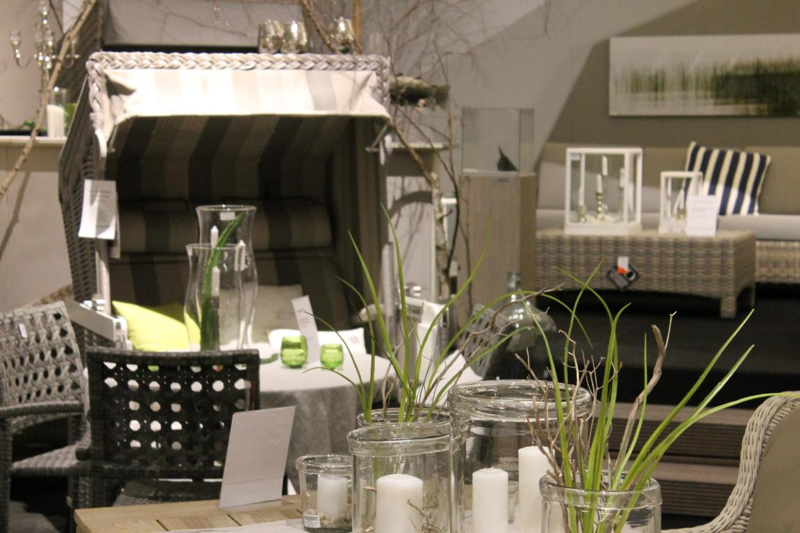 euer deko kreativ team holz kretz. Black Bedroom Furniture Sets. Home Design Ideas