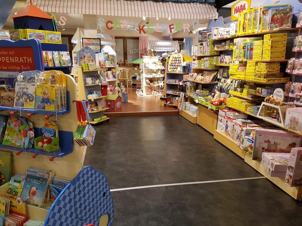 Haba - Shop