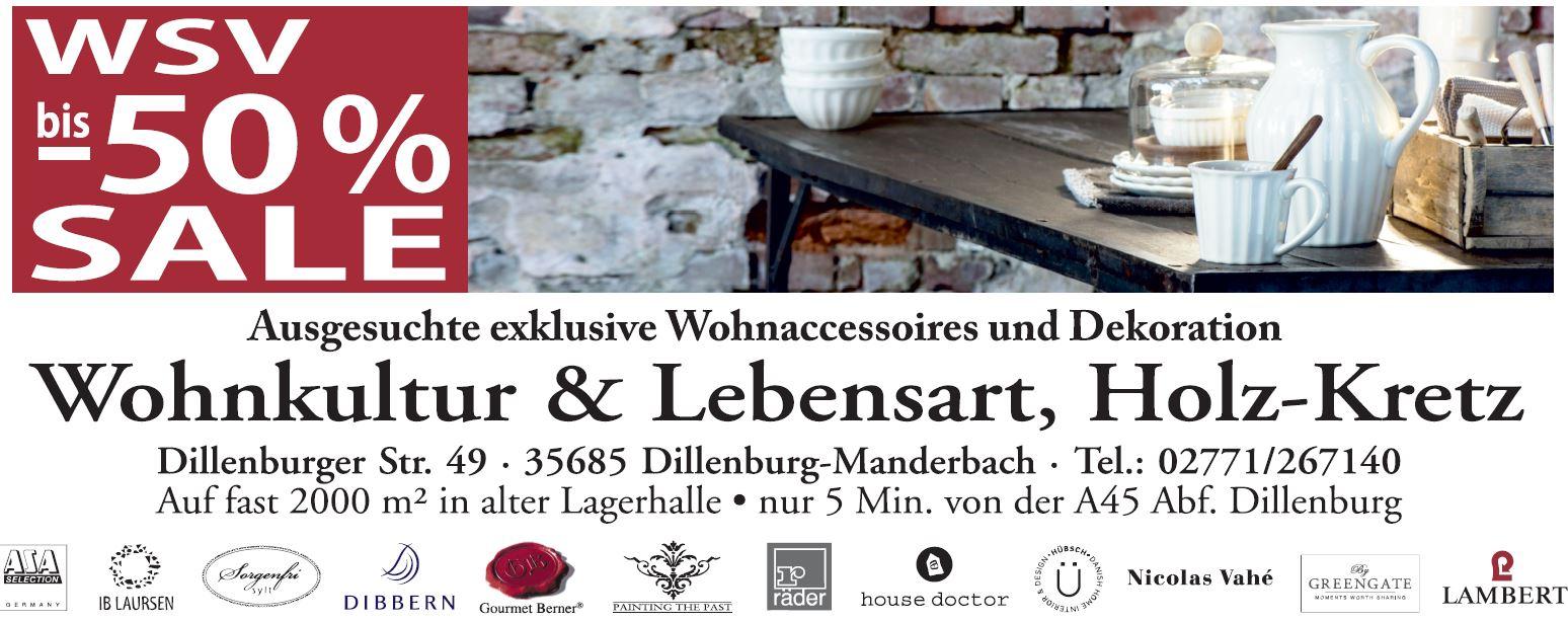 gartenhaus wohnkultur dillenburg my blog. Black Bedroom Furniture Sets. Home Design Ideas