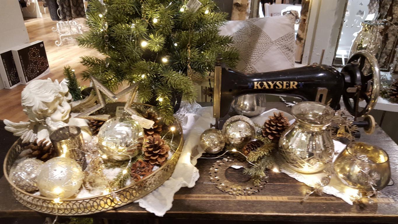 Winter-und Weihnachtsmarkt eröffnet…. das sagt die Presse