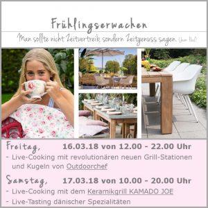 fruehlingserwachen-bild-istagram