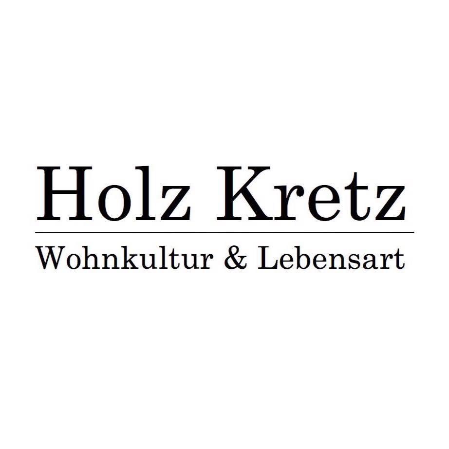 Holz Kretz